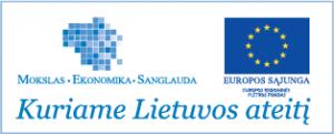 logo_erpf
