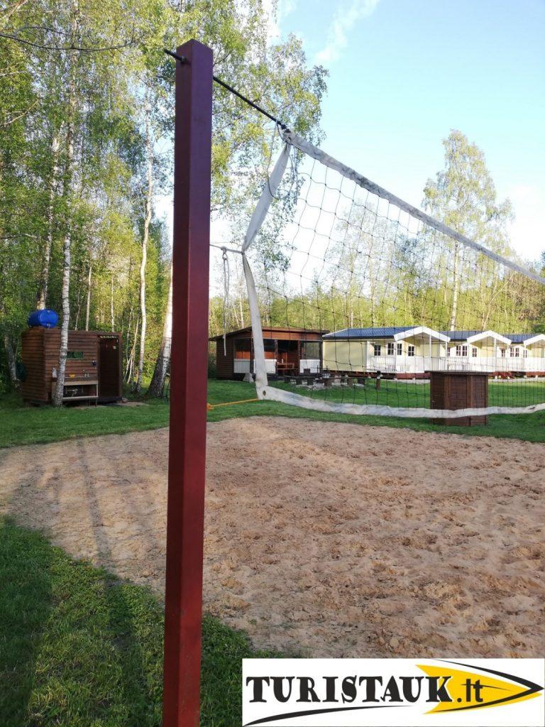 Dobilu-slenis-kaimo-turizmas-prie-juros-upes.j